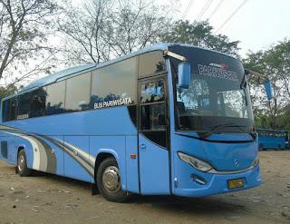 Harga Sewa Bus Pariwisata Di Jakarta 2017, Harga Sewa Bus Pariwisata