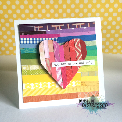 paper_pieced_love_handmade_card