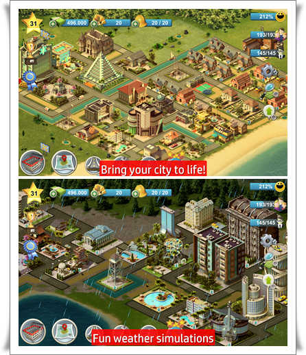 City-Island-4-Sim-Town-Tycoon-Expand-The-Skyline-Screenshots