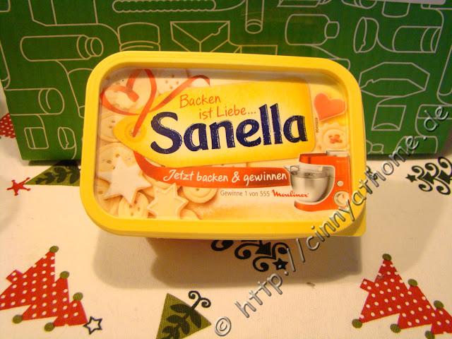 Sanella