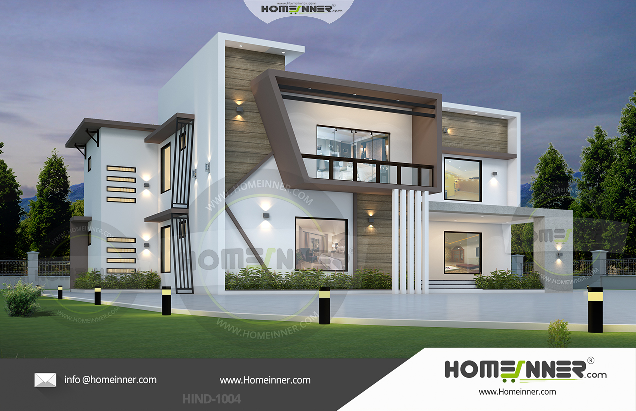 37 Lakh 5BHK 4250 sq ft Kottayam Villa