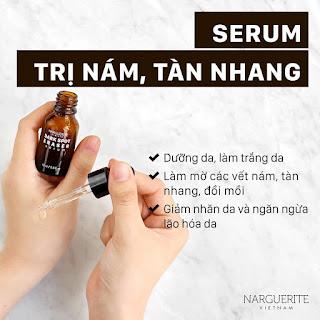 serum-nam-tan-nhang