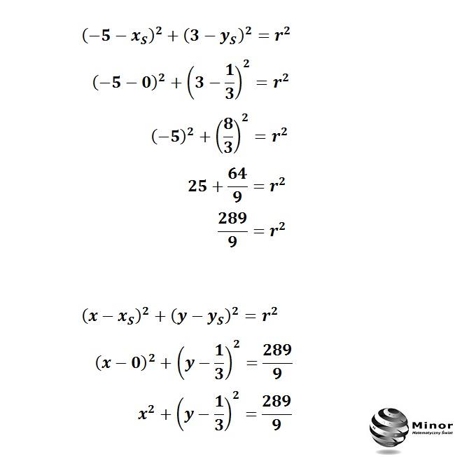 Arkusz maturalny 2017 z matematyki | Odpowiedzi, arkusz egzaminacyjny z matematyki 9 maj 2017 r.