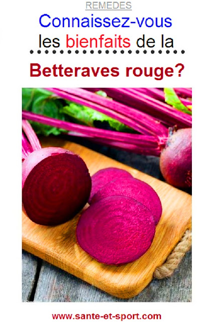 bienfaits-de-la-betteraves-rouge
