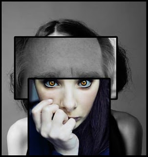 Bipolar disorder (depression & mania) - causes & symptoms