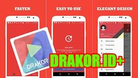Aplikasi Untuk Nonton Drama Korea (Bisa Download Juga)