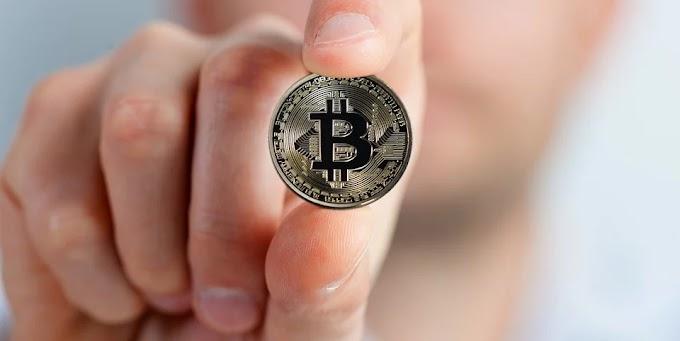 ¿Cómo está yendo el precio de la Bitcoin actualmente?