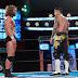 Review NJPW STRONG #33 - Strong Style Evolved 2021 - Día 2 (26-03-2021): Connors da la sorpresa!