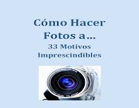 fotos-a-33-motivos-imprescindibles
