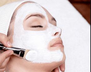 Best homemade masks for dry skin