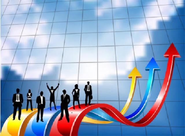 4 Tips Sukses Membangun Bisnis Agar Terus Berkembang