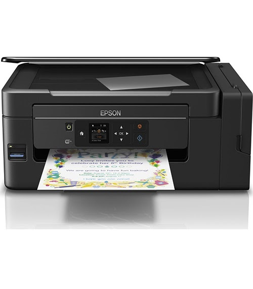 Get Stuck with Epson Printer Communication Error? Quick Guide to Fix it.