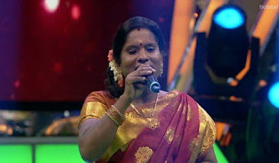 Kannagi-super-singer-7-vote-contestant