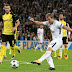 Highlight Tottenham 3-1 Dortmund, 13 September 2017