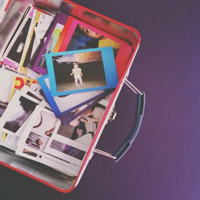 Cebu Bloggers, Fashion Bloggers, Cebu Beauty Bloggers, Lifestyle Bloggers, Cebu, Asian Blogger, Philippine Bloggers, Makeup Reviews, Reviews, Beauty Reviews, Shiseido Philippines, Shiseido Ultimune, Toni Pino-Oca