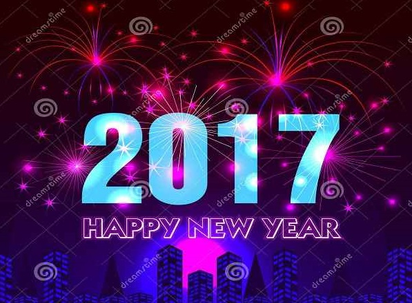 Happy-New-Year-2017-Wishes-Quotes
