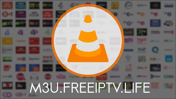 IPTV SERVERS | IPTV LISTS | M3U PLAYLISTS | DAILY AUTO UPDATED LINKS | 24 JANUARY 2021