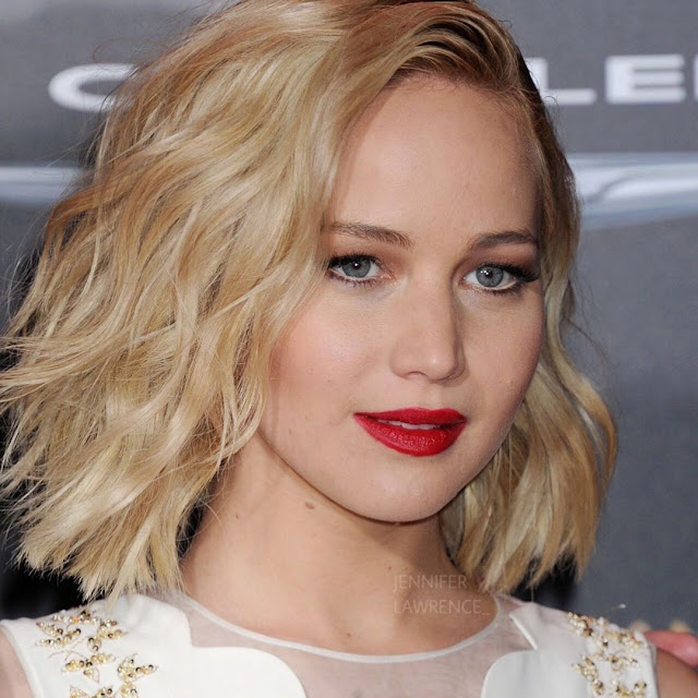 sexy Jennifer Lawrence hot images