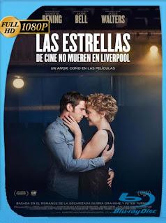 Las Estrellas de Cine Nunca Mueren (2017)HD [1080p] Latino [GoogleDrive] SilvestreHD