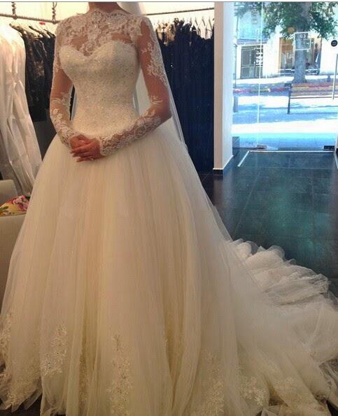 Hochzeitskleid Top Tips To Follow For Wedding Dress Fittings