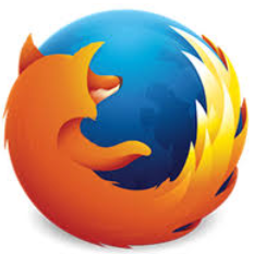 Firefox 57.0 Beta 12 2018 Free Download