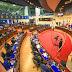Novo Congresso de El Salvador destitui ministros da Suprema Côrte e PGR por violarem a Constituição