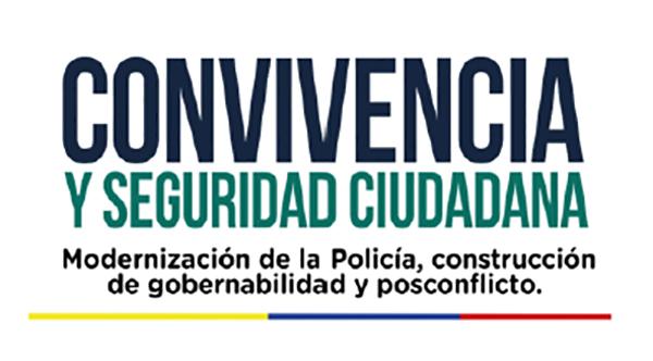 Convivencia-seguridad-ciudadana