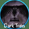تحميل لعبة Dark Train لأجهزة الماك