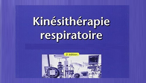 Kinésithérapie respiratoire PDF  Unnamed%2B%25281%2529%2B%25281%2529
