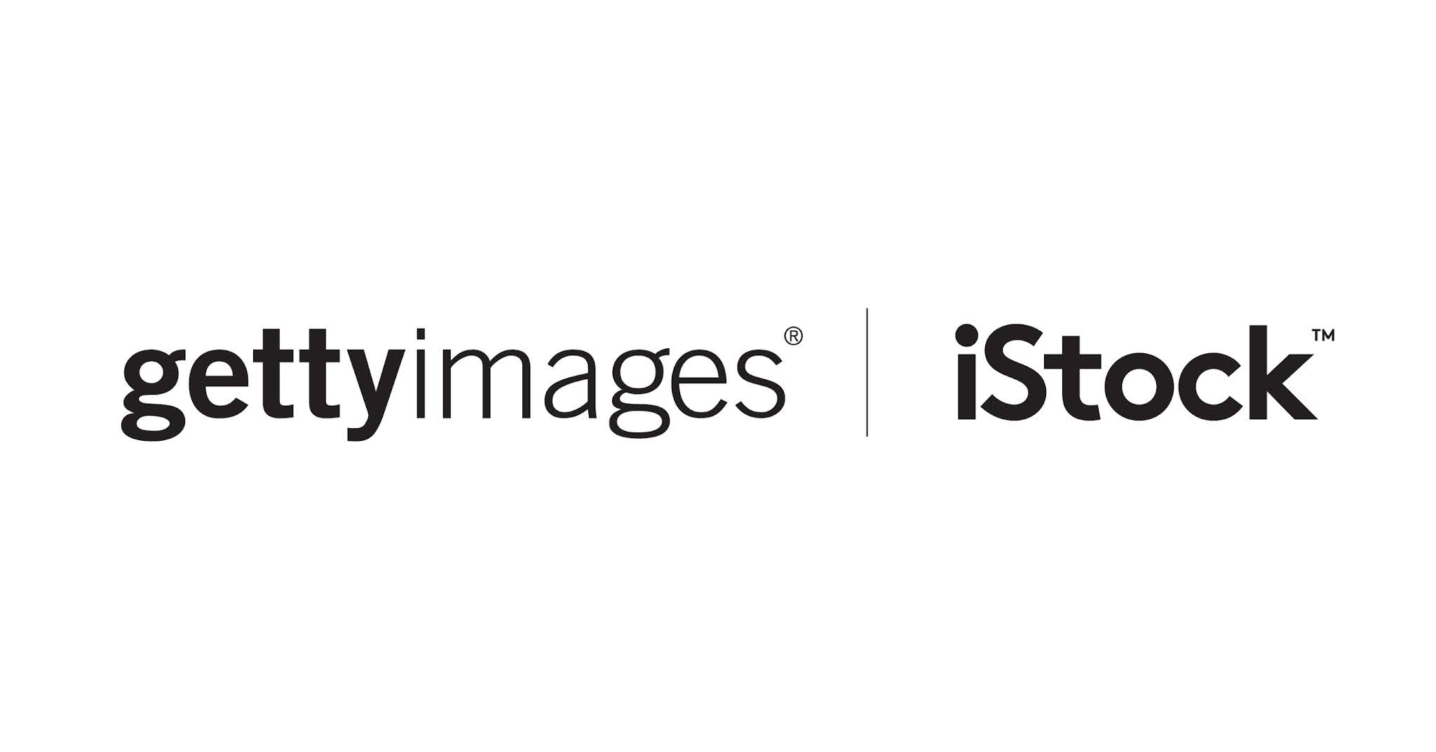Getty Images to Capture Stunning Imagery from Olympic Games Tokyo 2020