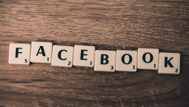 facebook marketing social media