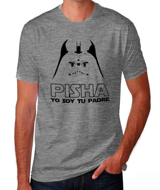 http://bluffy.es/producto/camiseta-pisha/
