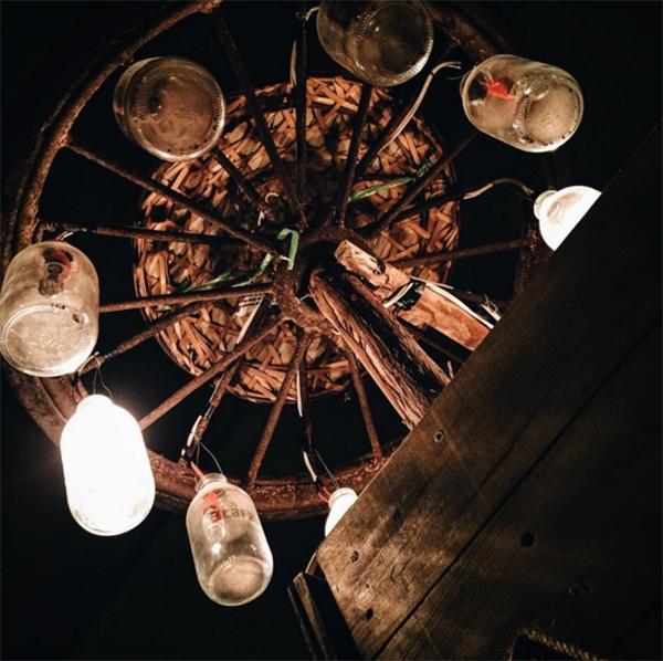 bao-cap-cafe-hanoi-vietnam-2