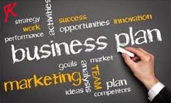 Cara mengelola cash flow yang efektif untuk bisnis