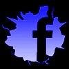 https://www.facebook.com/maxime.gillio?fref=nf
