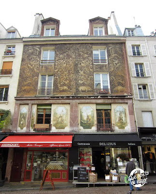 Rue-Mouffetard-Paris