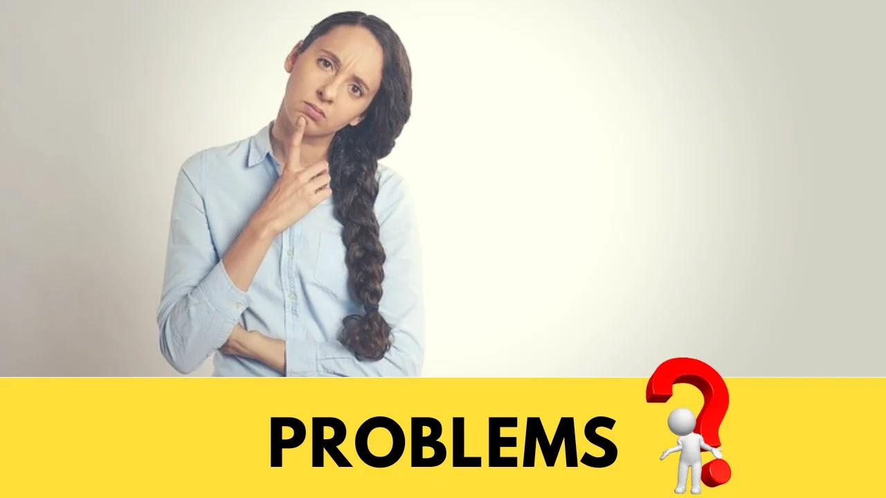 How to Develop Problem Solving Skills