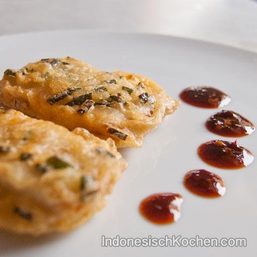 paniertes tempeh indonesisch kochen rezept