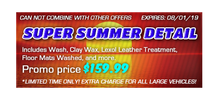 summer-car-wash-packages