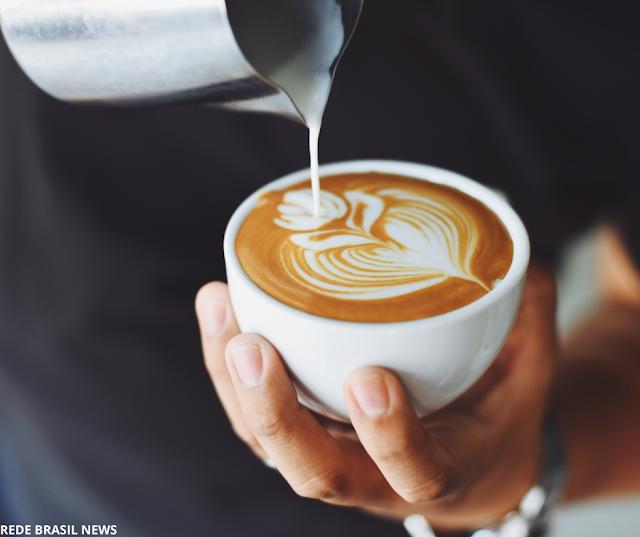 Café é saúde: Confira os benefícios e detalhes da bebida para o organismo.