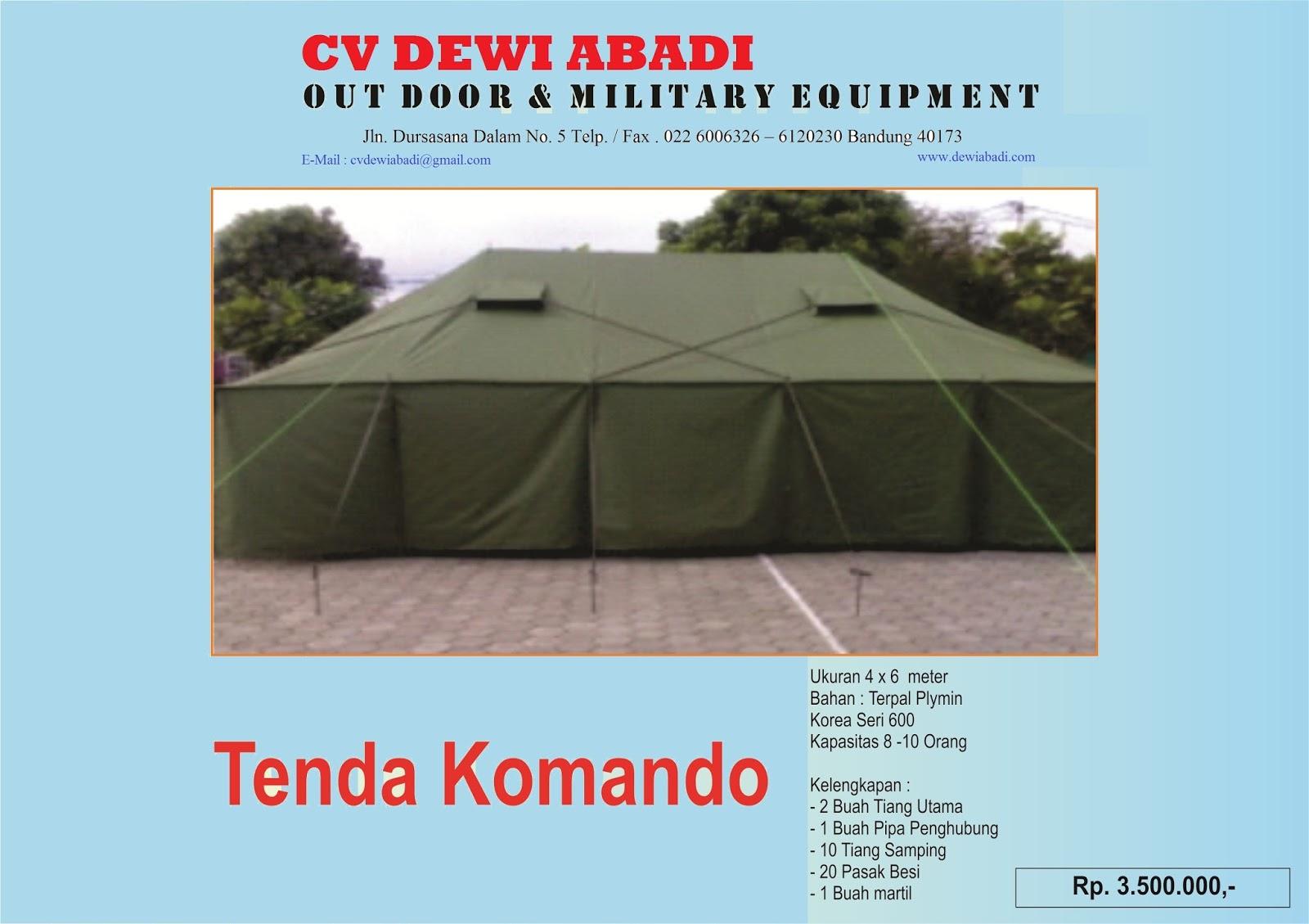 Distributor Penjualan Tenda Di Bandung 082216425986 Dome Kapasitas 6 Orang Oleh Karena Itu Kami Sebagai Dan Military Equipment Tidak Akan Mengecewakan Pelanggan Memberikan Kualitas Bukan Kwantitas