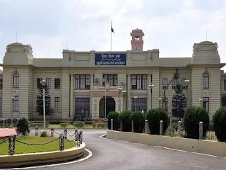 bihar-vidhan-sabha-closed-till-25