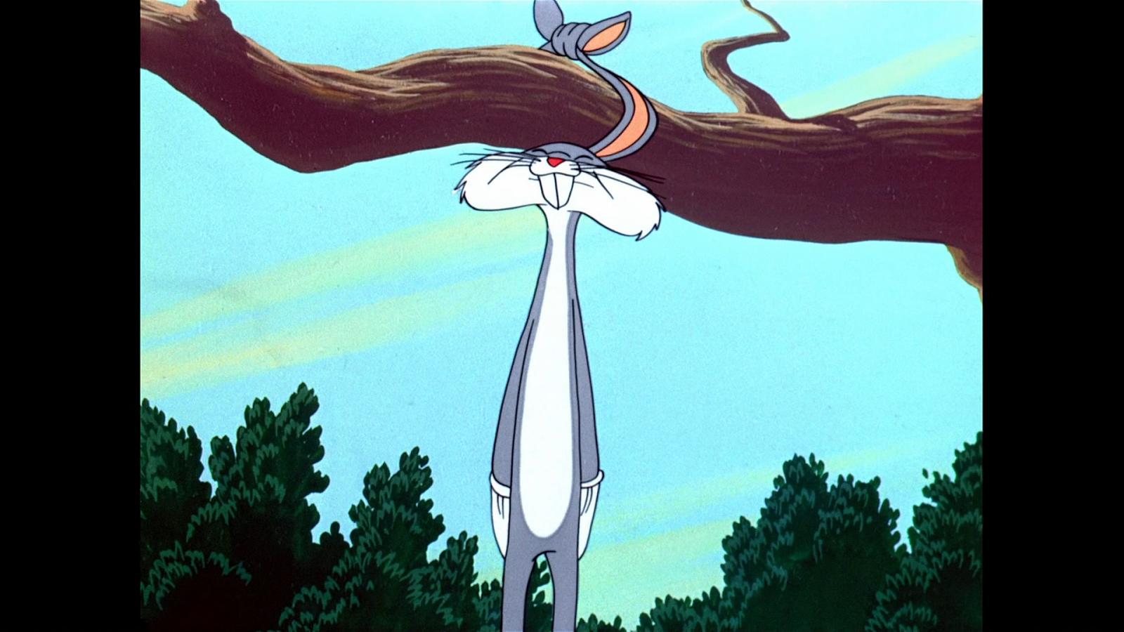 Looney Tunes Platinum Collection (1936-1966) 1080p BD25 3