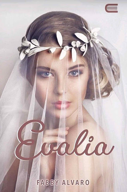 Novel Evalia Karya Fabby Alvaro PDF