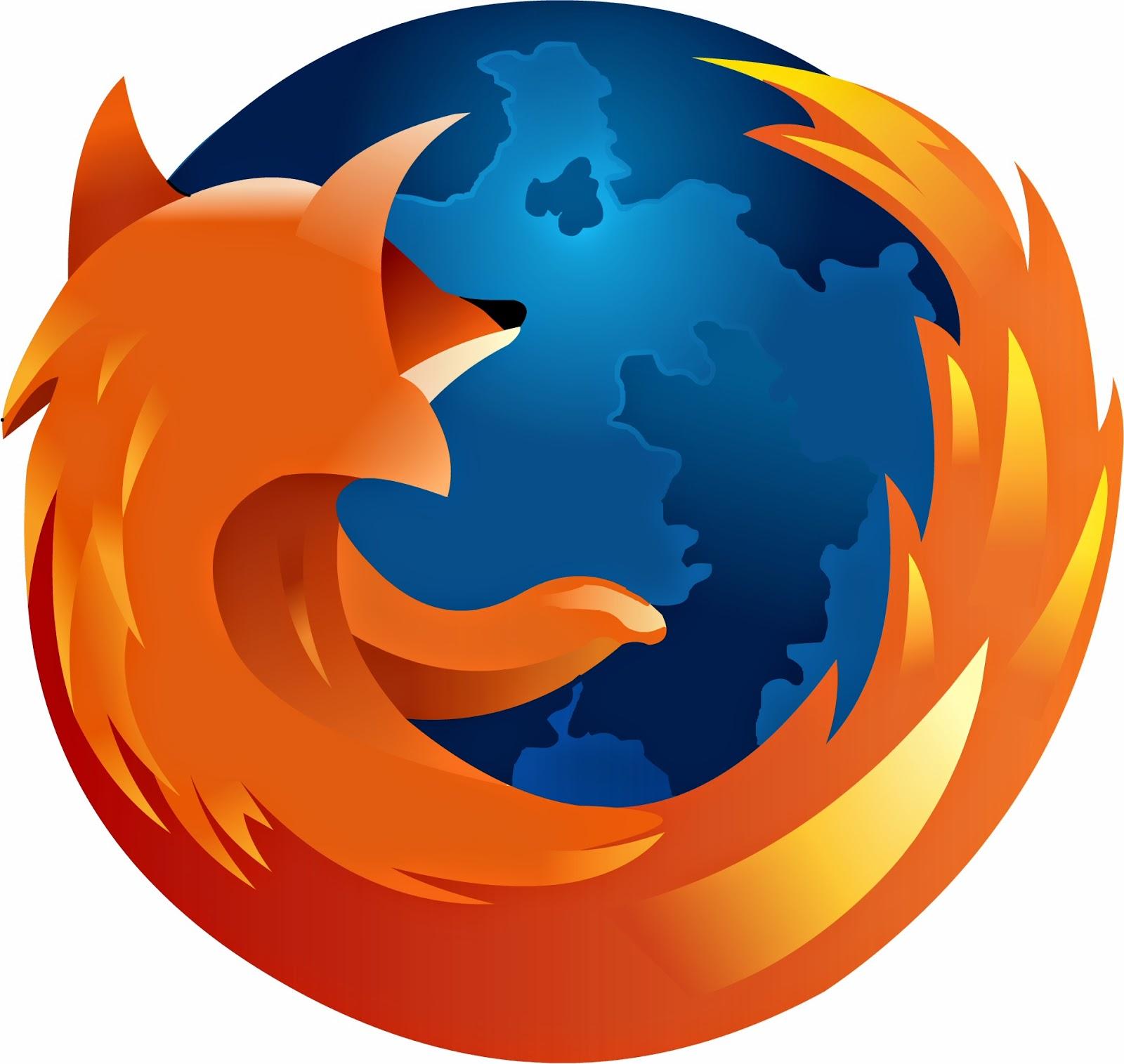Install Firefox 68 On Ubuntu 18 04 LTS / 16 04 / LinuxMint