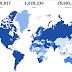 COVID-19 Death Might Reach 218 Million Worldwide?