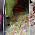 Girl Accidentally Breaks A Vase At Home, Discovers Father's Secret Saving Of 13 Years