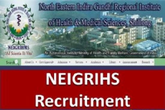 north+eastern+indira+gandhi