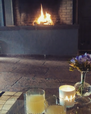Erfahrungen Hotel Q!Resort Kitzbuehel Geburtsvorbereitungskurs Elternblog Runzelfuesschen