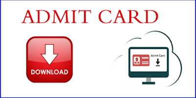Karnataka High Court District Judge 2018 Mains admit card